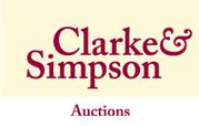 ClarkeandSimpson