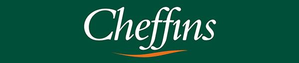 cheffins-logo