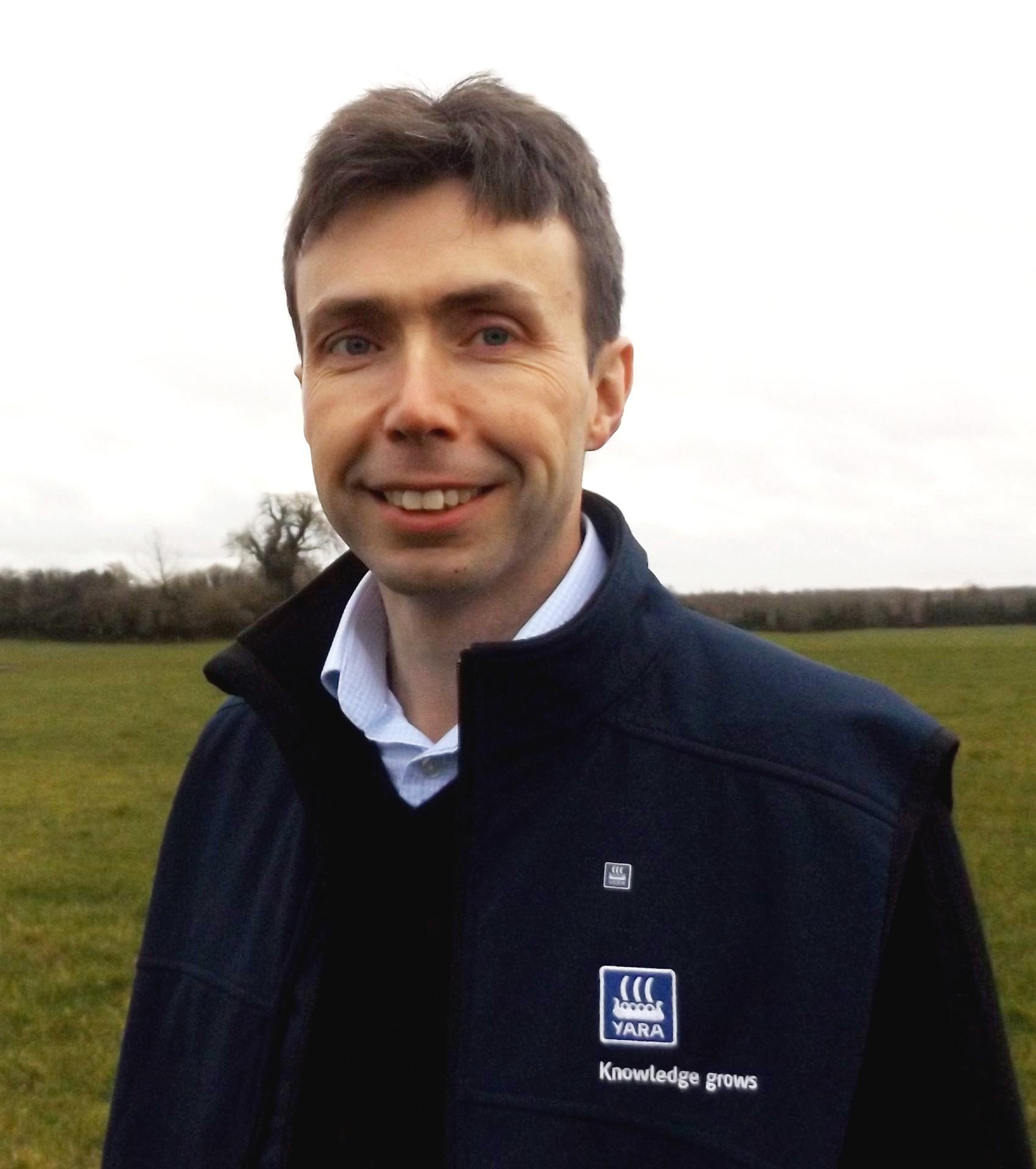 Philip Cosgrave