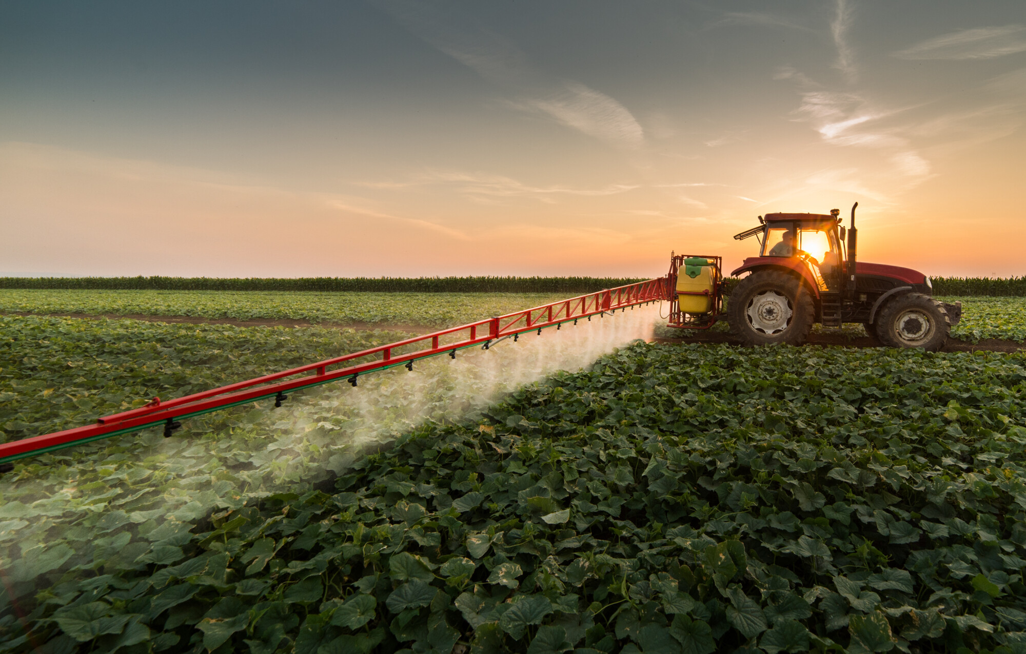 Agronomists sought for biostimulant feedback